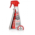 Leovet Power Phaser Horse Fly Repellent Spray 500ml
