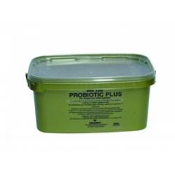 Gold Label Probiotic Plus For Horses - 900 Grams