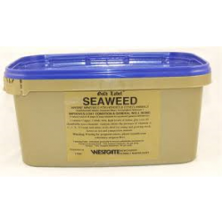 Gold Label Seaweed For Horses - 2KG