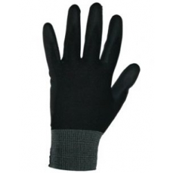 Nitrile Touch Ranch Gloves - Barefoot / Farrier Trimming Gloves