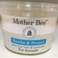 Mother Bee Soothe And Protect Cream 280ml