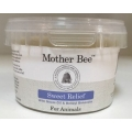 Mother Bee Sweet Relief Cream 280ml