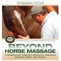 Beyond Horse Massage DVD - Jim Masterson