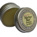 Mother Bee Soothing Lip Balm 15 Grams