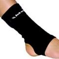 Back On Track Physio Ankle Brace