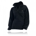 Back On Track Unisex Fleece Jumper