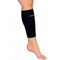 Back On Track Pain Relief Calf Brace