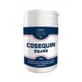 Protexin Equine Premium Cosequin Equine Powder 700g