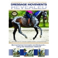 Dressage Movements Revealed 2 Disc Set DVD - Jim Masterson