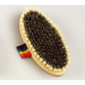 Equerry No 2 Horse Body Brush