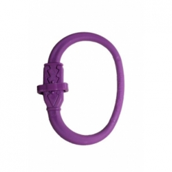 Equi-Ping Safety Release For Tethering Horses
