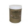 Gold Label Glucosamine Plus 5000 For Horses - 900GMS