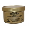 Gold Label Leather Hide Food With Beeswax and Lanolin - 250 Gram
