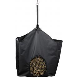 Horka Horse Hay Bag