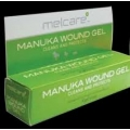 Melcare Manuka Honey Horse Wound Gel - 30g Tube