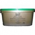 Gold Label Mint For Horses - 600 Grams