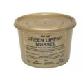 Gold Label Green Lipped Mussel For Horses - 450gms