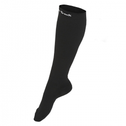 Back On Track Nikki Knee High Compression Socks
