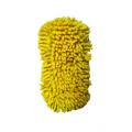 Microfibre Horse Noodle Sponge