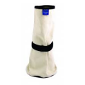Horse Poultice Hoof Boot