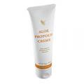 Forever Aloe Vera / Bee Propolis Wound Cream - 113g