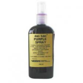 Gold Label Purple Spray Horse Disinfectant Spray 250ml