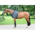 Back On Track Horse Shoulder Guard / Anti Rub Vest