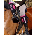 Nellie O'Neils Sock Chaps For Horse Riding