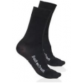 Back On Track Therapy Socks - Welltex Infra Red Socks
