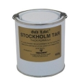 Thick Formula Stockhom Tar For Horses - 450gm Tin