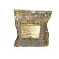Gold Label Mint and Herb Healthy Horse Treats - 175g Packet
