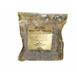 Gold Label Healthy Horse Treats - 175g Packet