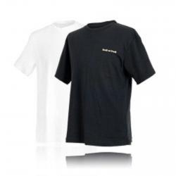 Back On Track Unisex T-Shirt