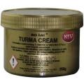 Gold Label Turma Cream 250g