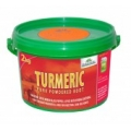 Global Herbs Turmeric For Horses With Added Black Pepper - 1.8kg