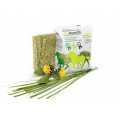 Equilibrium Vitamunch Meadow Horse Forage Block - 1 KG
