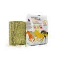 Equilibrium Vitamunch Hedgerow Horse Forage Block - 1 KG