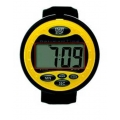 Horse Endurance / Eventing Stop Watch - OE385 Optimum Time