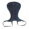 Heather Moffett Western Seatbone Saver
