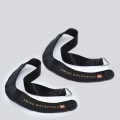 Swiss Galoppers Front Sealing Straps - PAIR