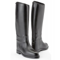 Toggi Ladies Long Rubber Horse Riding Boots