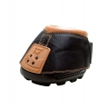Older Style Easyboot Trail Horse Hoof Boot