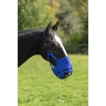 The Ultimate Horse Grazing / Laminitis Muzzle