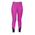 Childrens TAGG Viola Riding Breeches