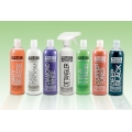 Wahl Shampoo For All Horse Colours 500ml - All Versions