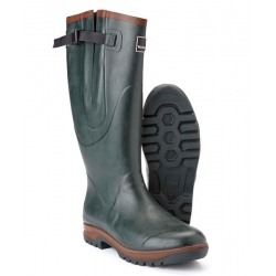 Toggi Wanderer Plus Wellington Boots