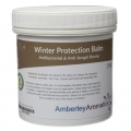 Amberley Aromatics Winter Protection / Mud Fever Balm - 250 Grams