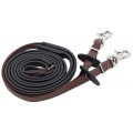 Zilco Synthetic Rubber R-Grip Reins