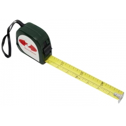 Horse Height Measure Tape