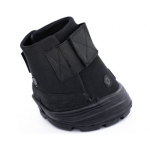 Easyboot RX Horse Hoof Boot - Sizes 4 to 7